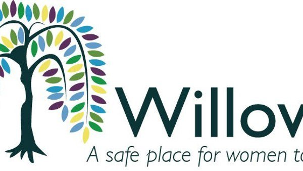 The Willow Service